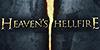 HeavensHellfire's avatar