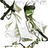 HeavensMarshal's avatar