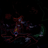heavensnightSH20's avatar