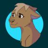 HeavensOneWish's avatar