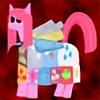 HeavensReach8's avatar