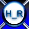 HeavensRejected's avatar