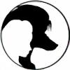 HeavensShadow's avatar