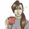 HeavensSpire's avatar