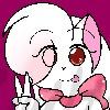 HeavenStarFell's avatar
