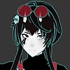 Heaventa's avatar