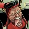 HeavenTheCat's avatar