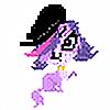 HeaventheHedgehog8's avatar