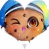Heavenxcookie's avatar