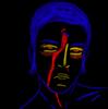 heavtlines's avatar