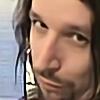 heavvymetalqueen's avatar