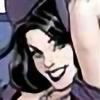 Heavy-Melanie's avatar