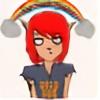 Heavy-metal-Hippy's avatar