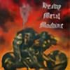Heavy-Metal-Machine's avatar