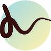 heavy-n-bold's avatar
