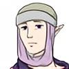 heavy-on-my-heart's avatar
