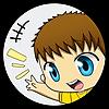 Heavy-swag-badass's avatar