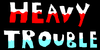 Heavy-Trouble-Gang