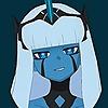 heavy147's avatar