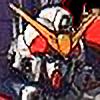 heavyarms55's avatar