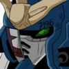 Heavyarms7196's avatar