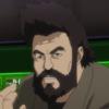 HeavyBenny's avatar