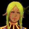 HeavyBumblebee's avatar