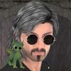 heavycat's avatar