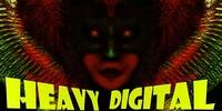 HeavyDigital's avatar