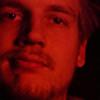 HeavyDwarf's avatar