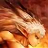 heavygears's avatar