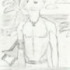 heavygusttaf's avatar