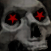 HEAVYHEAD6's avatar