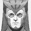 HeavyJEdagrd's avatar
