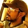 HeavyMeta1's avatar