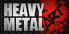 HeavyMetalART