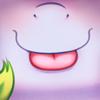 HeavyMetalBronyYeah's avatar