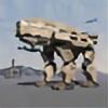 HeavyMetalDesigner's avatar