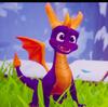 HeavyMetalFan25's avatar