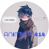 heavymetalfan414's avatar