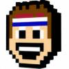HeavyMetalGear's avatar