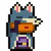 HeavyMetalGungeoneer's avatar