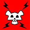 HeavyMetalHamsterMB's avatar