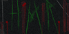 HeavyMetalRockers's avatar