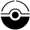 Heavynova's avatar