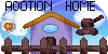 HeavynsAdoptionHome's avatar