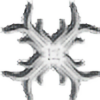 Heavyoak1's avatar