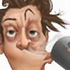 heavyoilfractions's avatar