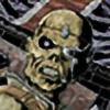 HEAVYPEN's avatar