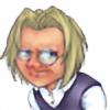 HeavyPerscription's avatar